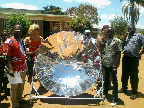 malawi_solar